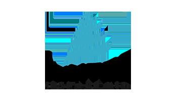Jentec Logo
