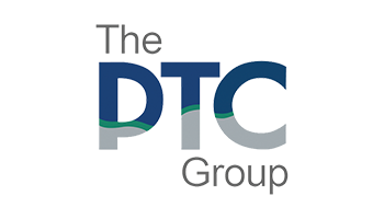 PTC Group Logo