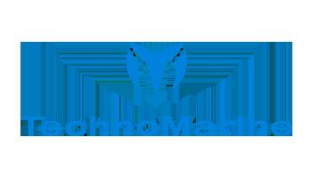 Techno Marine Logo