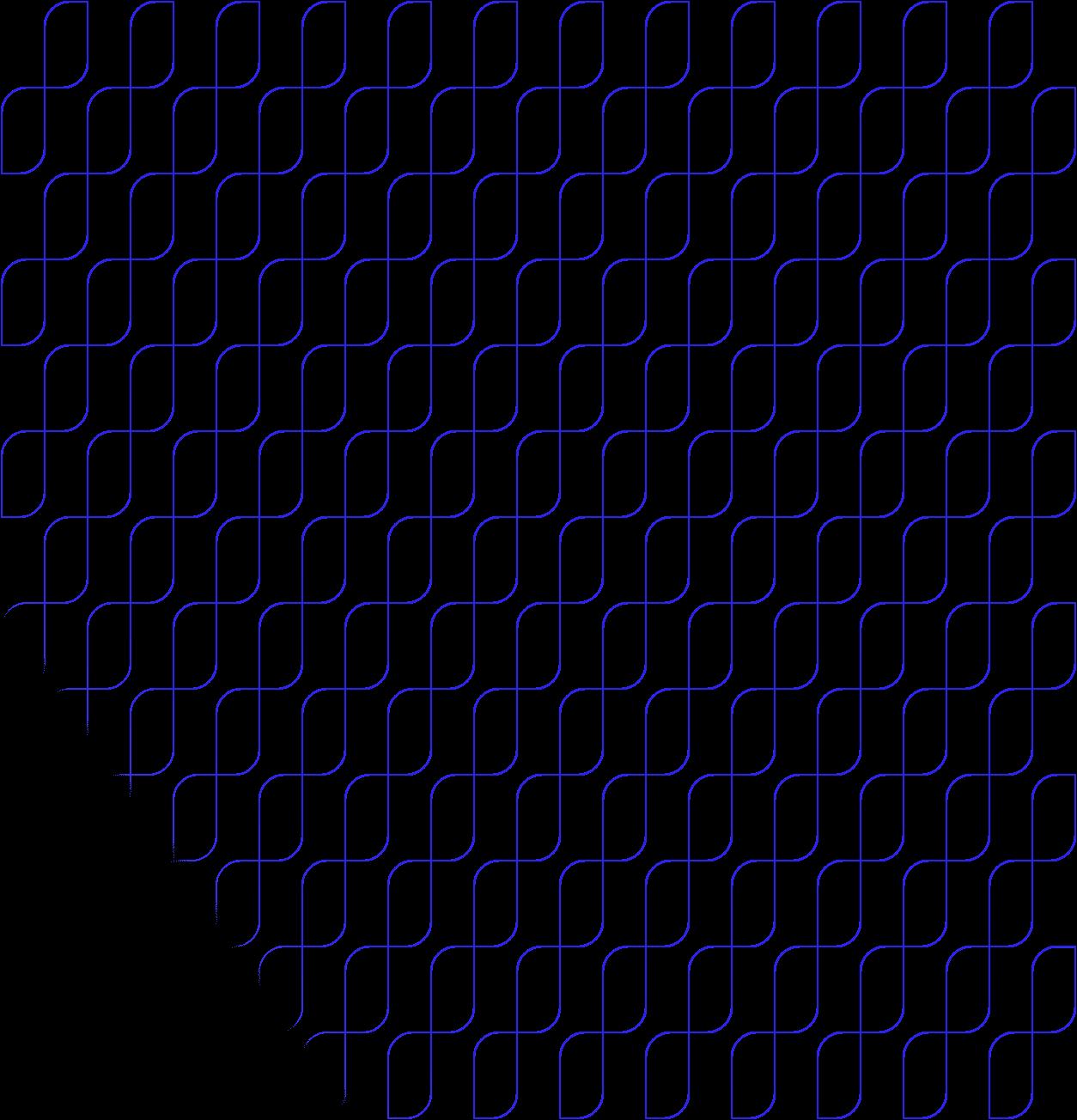 Omnilytics Pattern