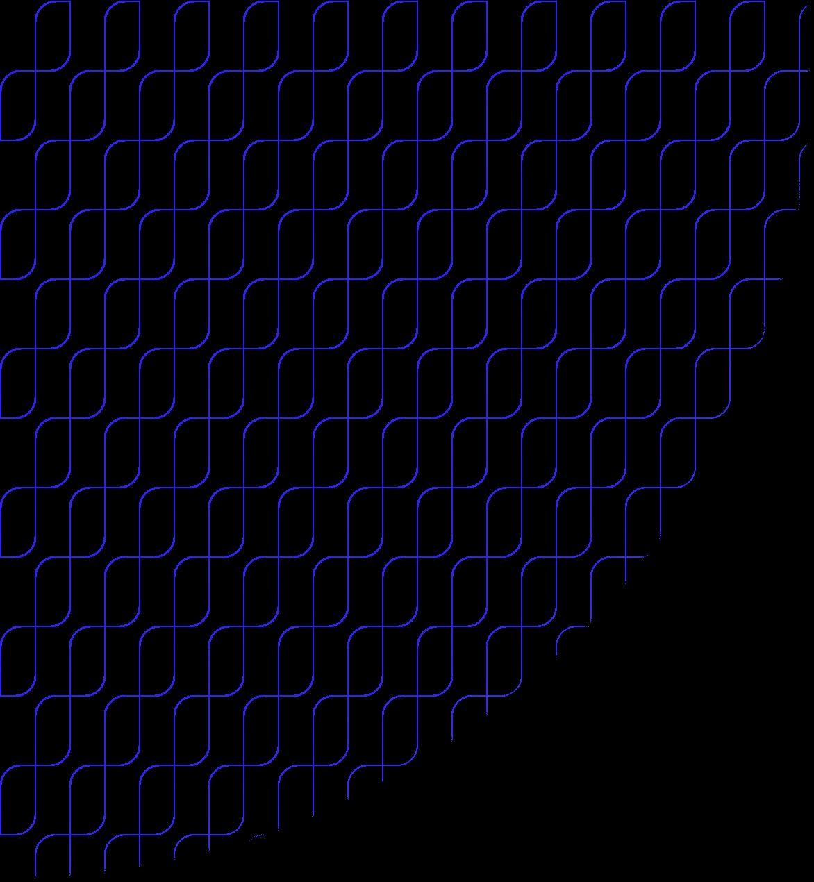 Omnilytics Pattern Four
