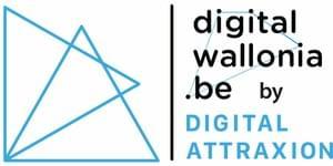 digitalwallonia.be