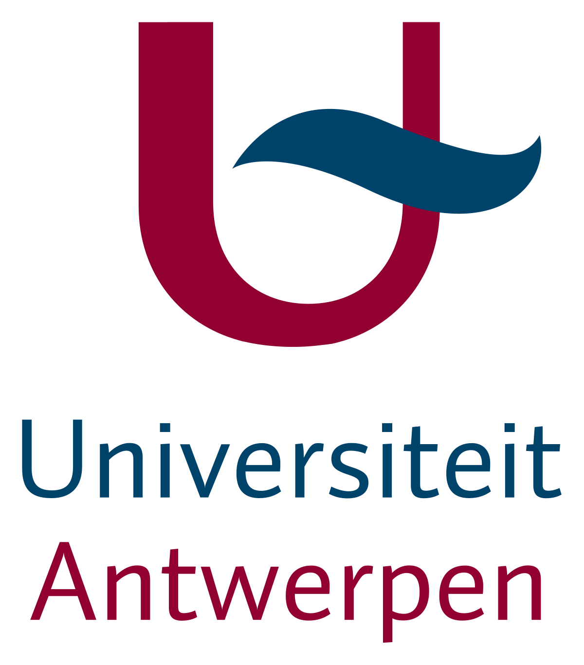 (CHAT) Centre for Health and Technology University of Antwerp