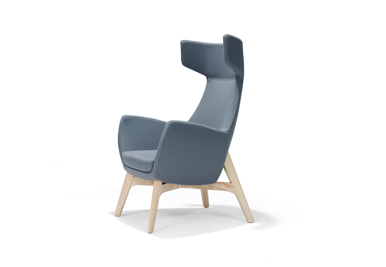 nilsson chair