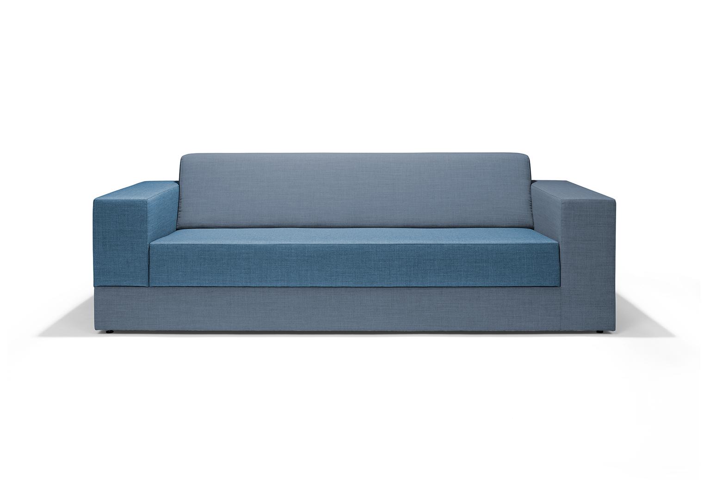 Colors sofa