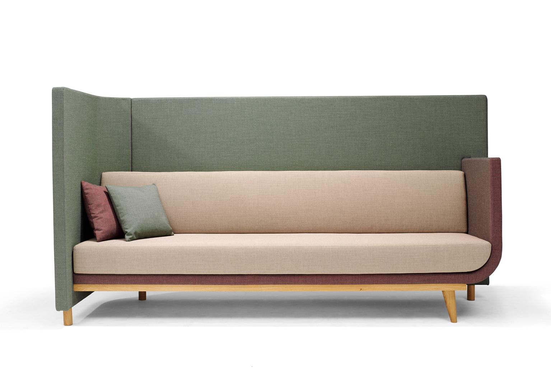 SVING | design: Olav de Boer