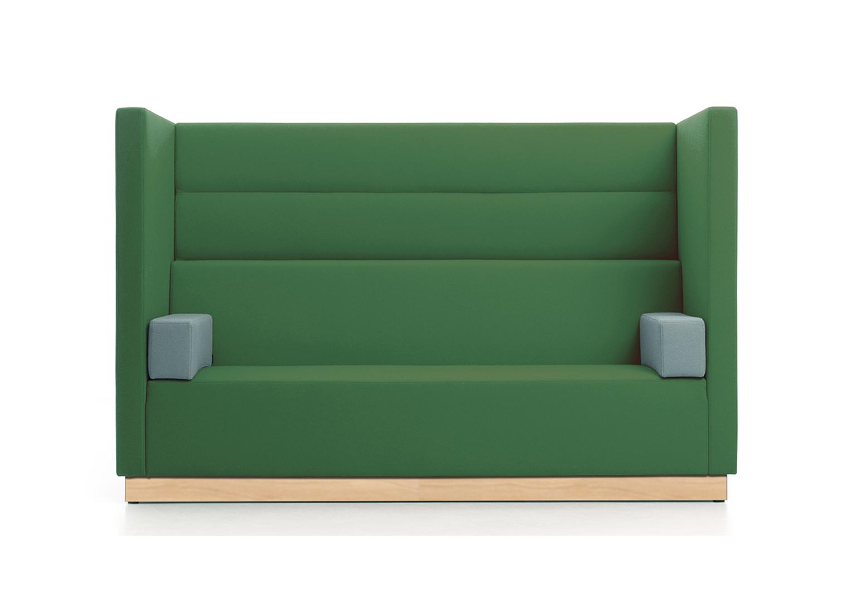 INSIDE | design: RSatW