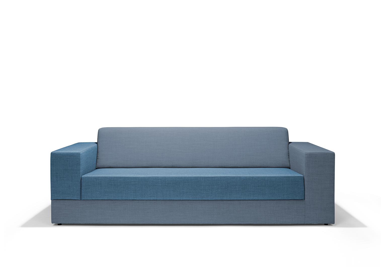 COLORS | Design: RSatW