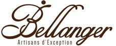 Logo Bellanger