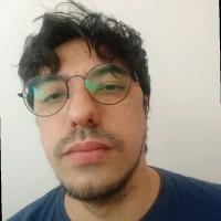 Leonidas Barbosa