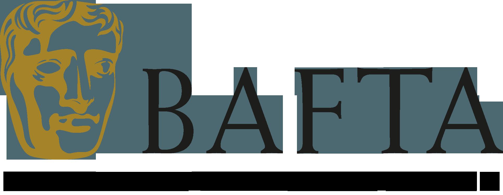 BAFTA 2019 - Best student animated short