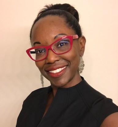 Dr. Jalonne White-Newsome