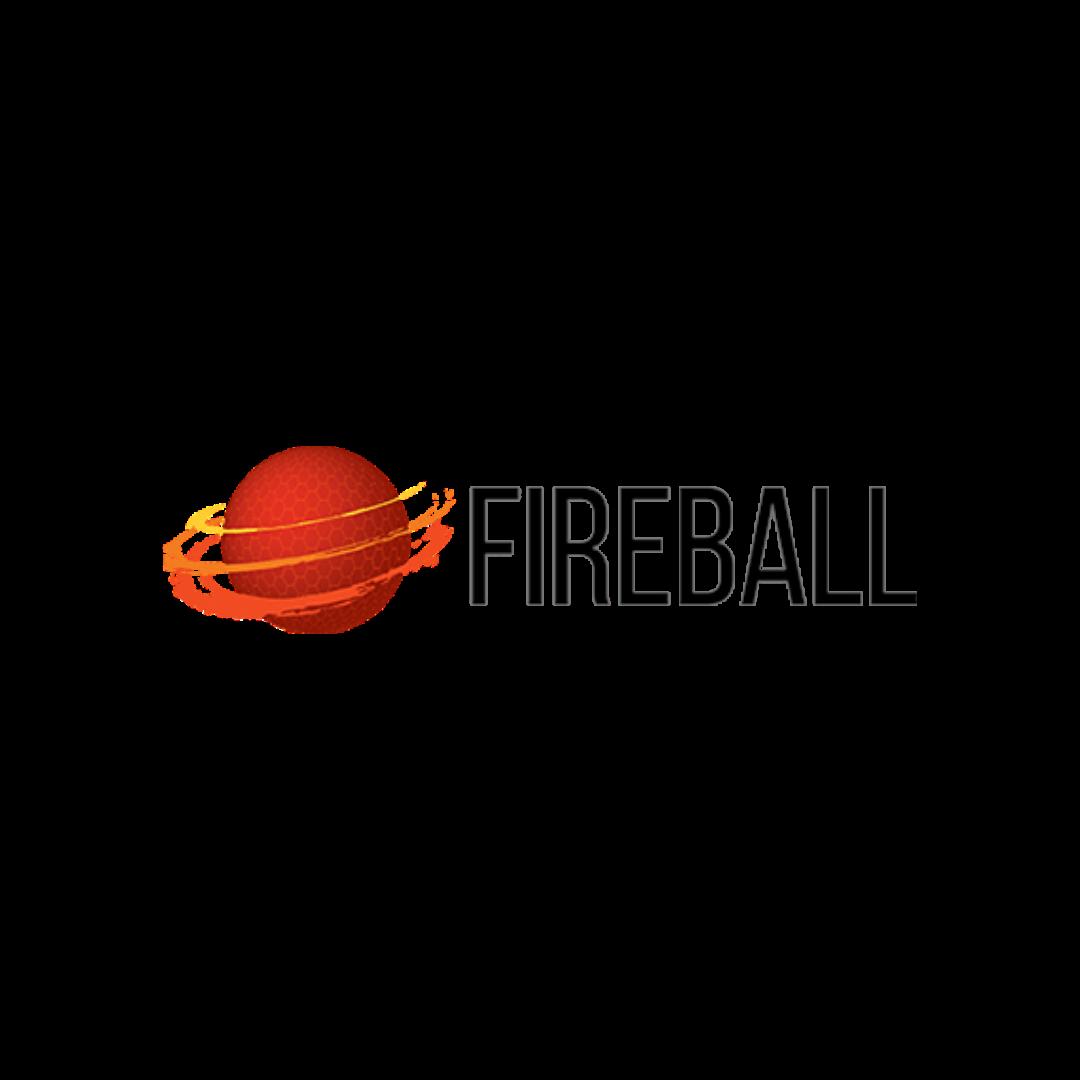 Fireball Information Technology
