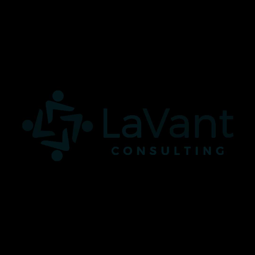 Lavant Consulting