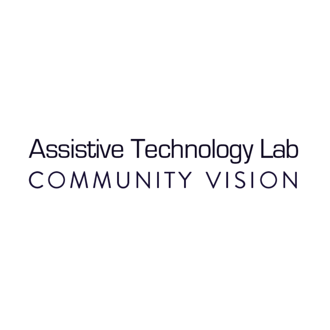 Community Vision ATLab