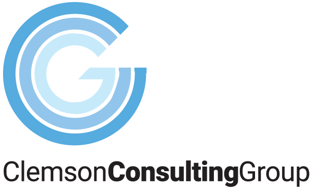 Clemson Consulting Group Logo