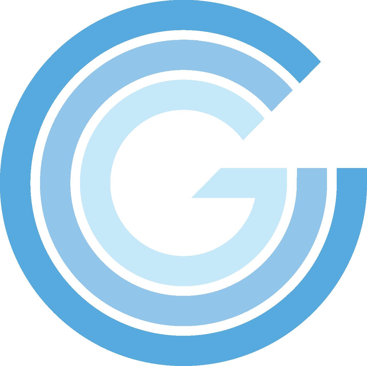 Clemson Consulting Logo