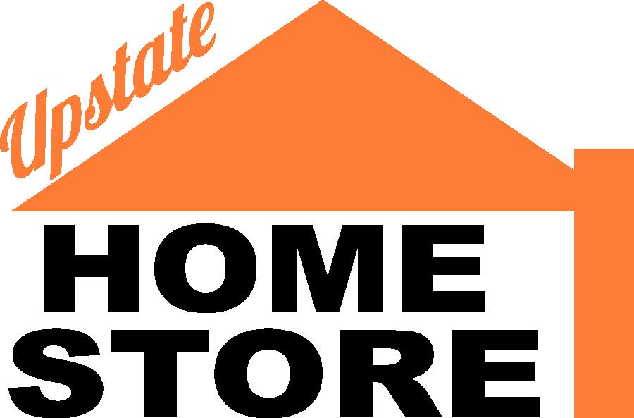 Home Store Logo