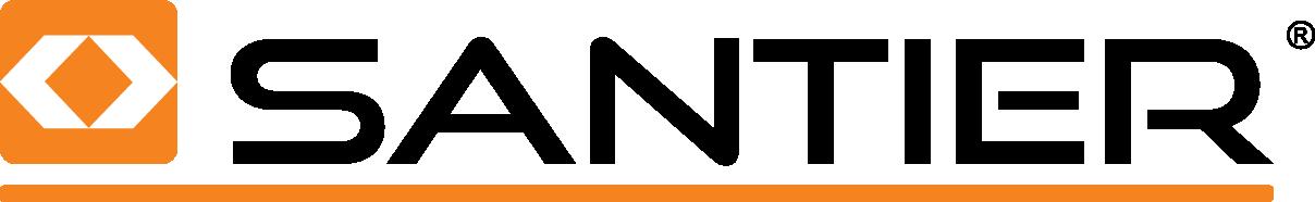 Santier Logo
