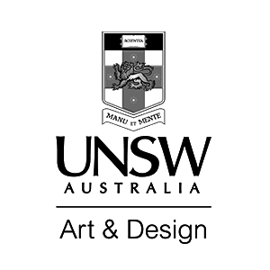 0021 UNSW Art and Design