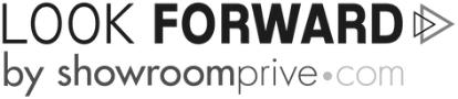 Look forward logo