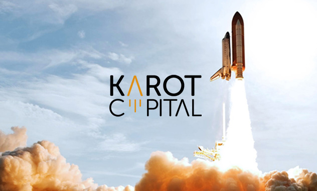 Karot Capital