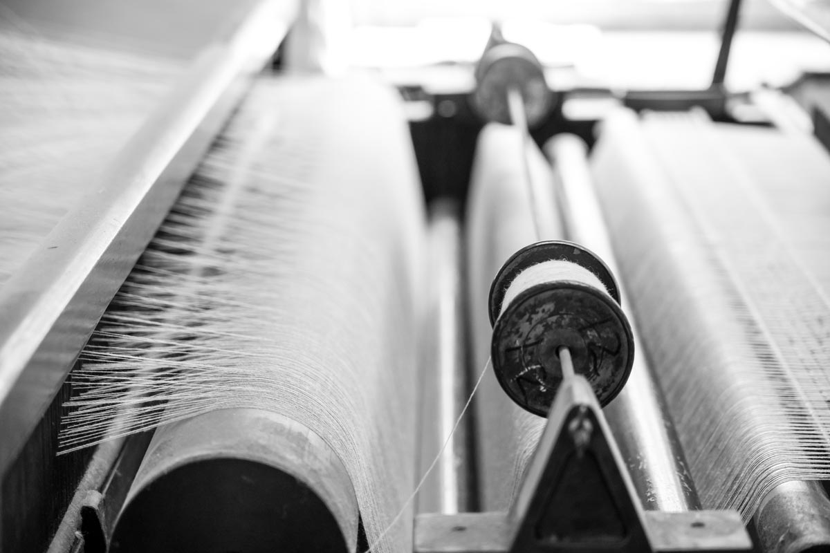Induo fabric factory 2