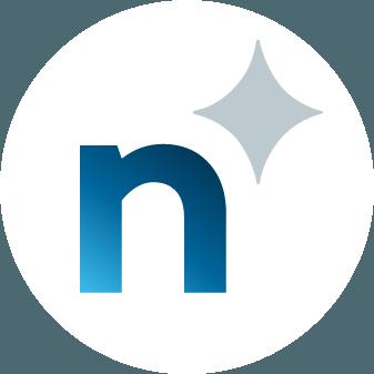 NearStar logo