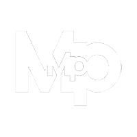 MOBLpixl Motion Pictures - Shorthand Logo