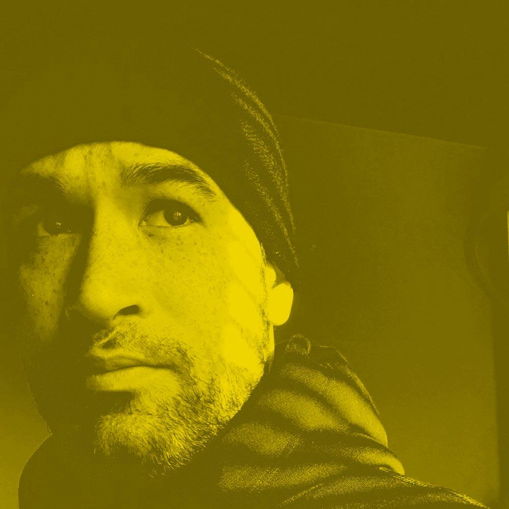 Jason W. Gordon - Cinematographer, Founder, and Owner