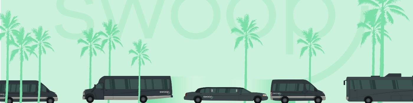 party-bus-service-la-swoop