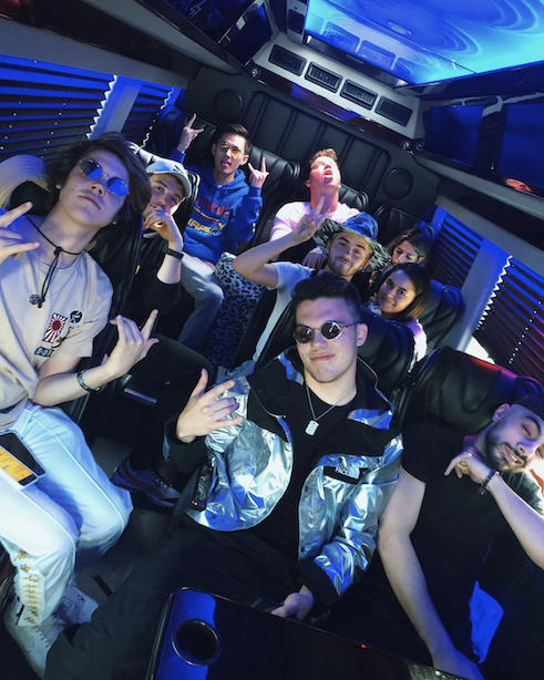 best-party-bus-service-in-los-angeles