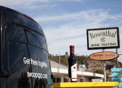 swoop-party-bus-winery-rosenthal-wines