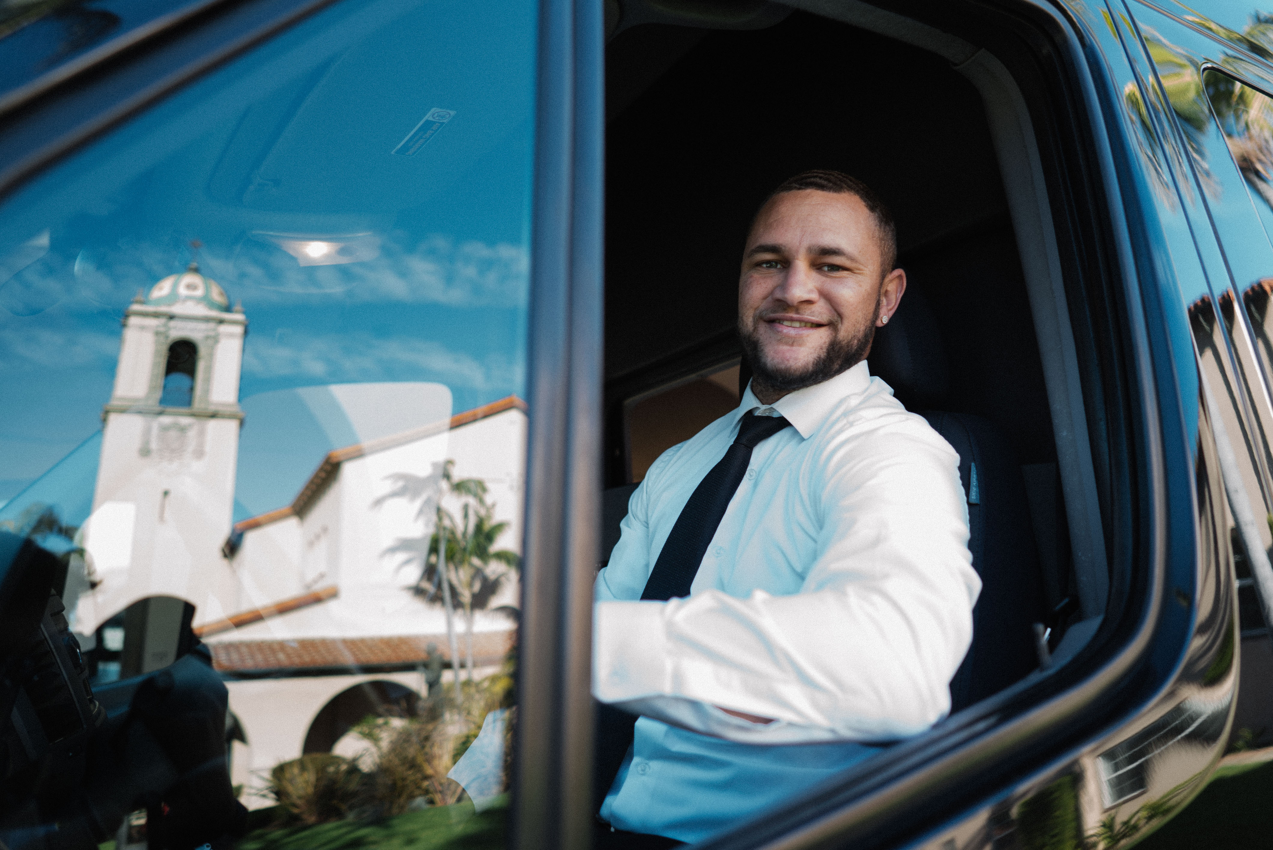 best-shuttle-service-for-corporations
