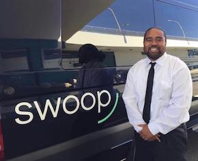 Celebrity and VIP Transportation Service