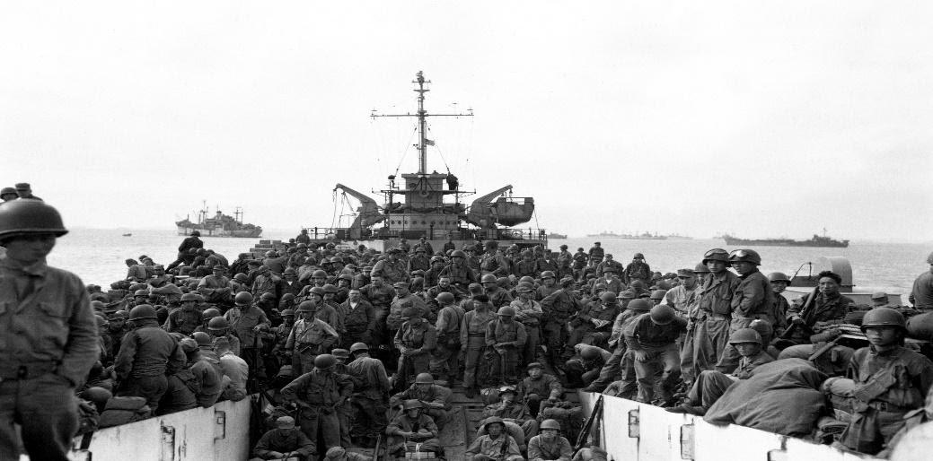 https://www.goodfreephotos.com/albums/historical-battles/korean-war/31st-infantry-lands-at-inchon-during-the-korean-war.jpg