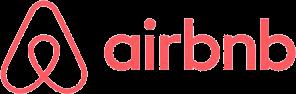 http://www.airbnb.com