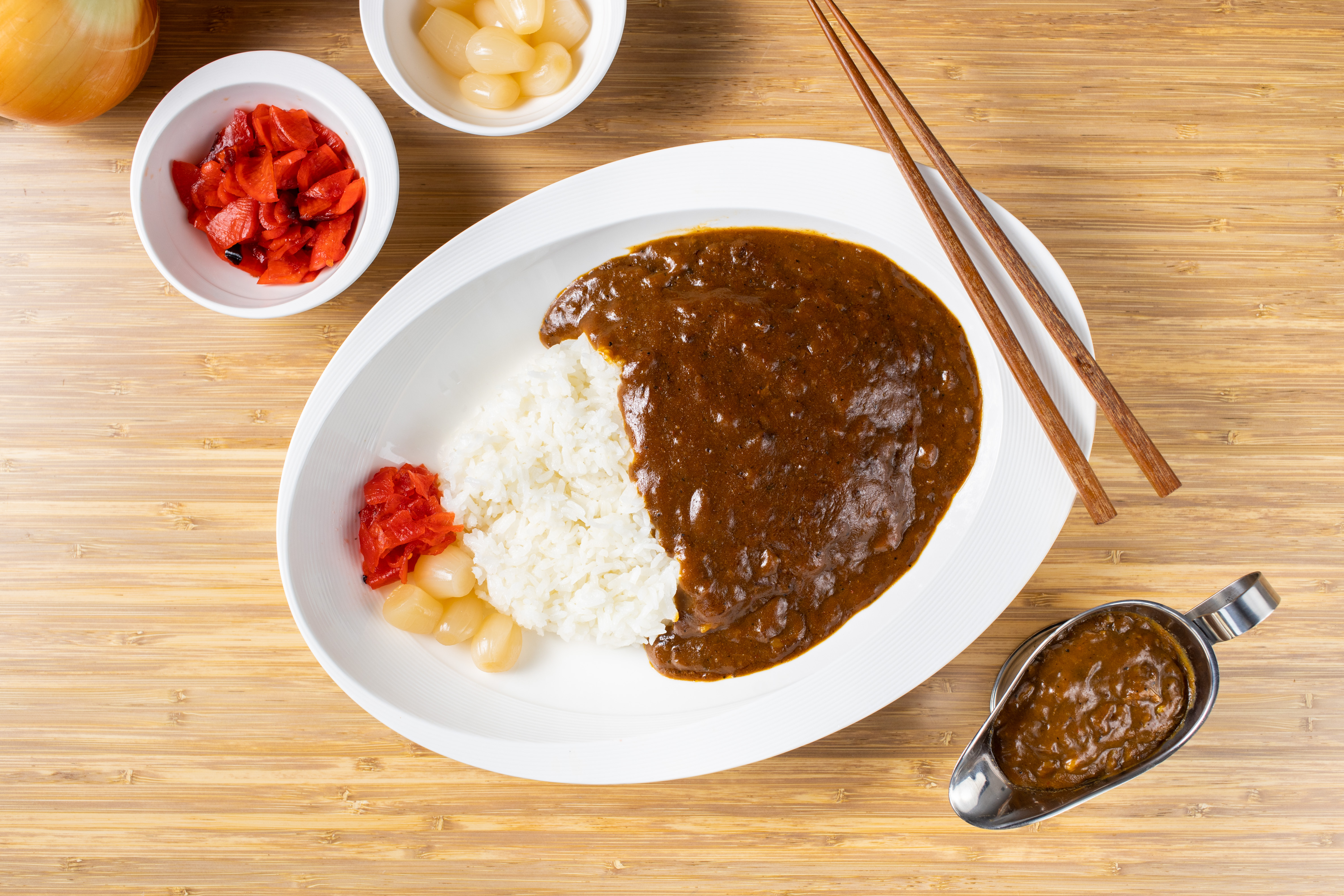 Curry image