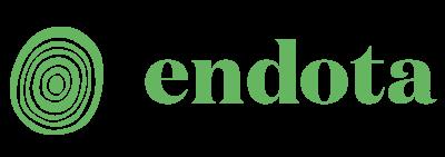 endota company logo