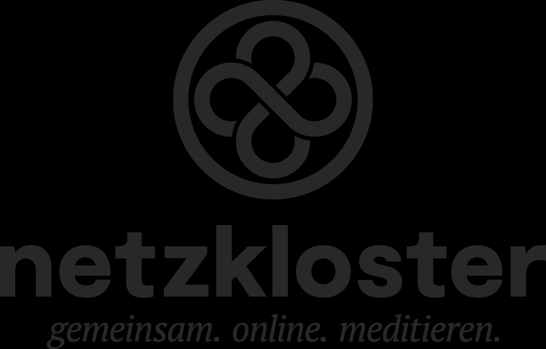netzkloster logo