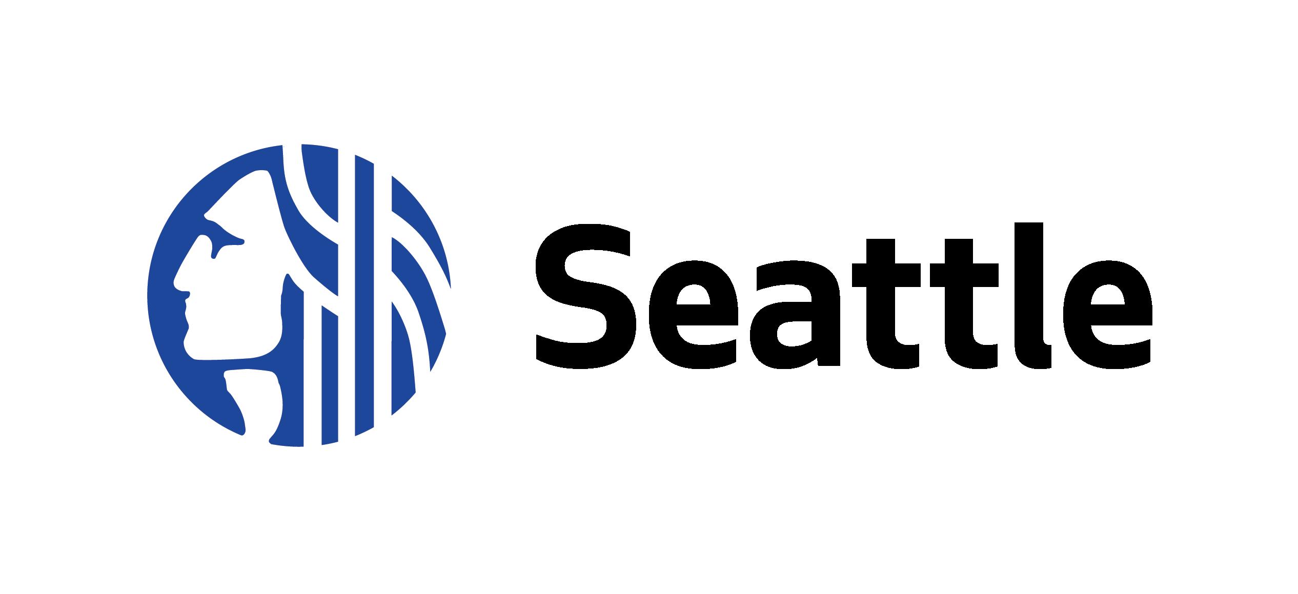 Logo Seattle