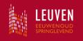 Logo Brussels Smart City