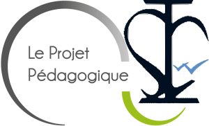 projet_pédagogique