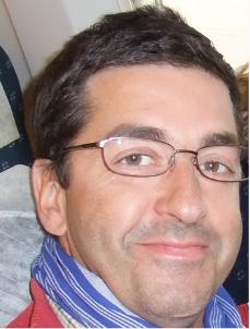 Stephan Jooris