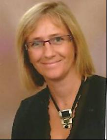 Ingrid Wastiels