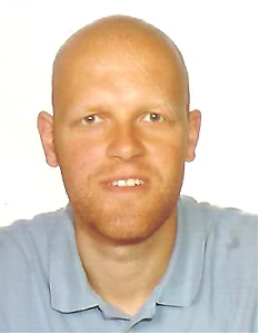 Philippe Leemans