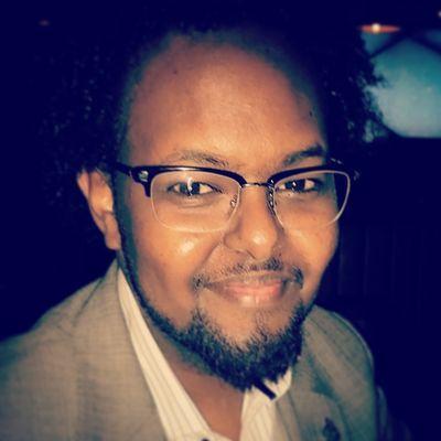 Warsame Nur