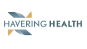 Havering Health