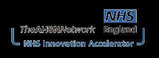 The ASHN Network