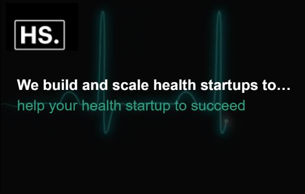 Feebris Joins Healthtech Accelerator HS